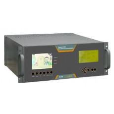 Digital 8-VSB Multi Channel Remodulator BDH6126M
