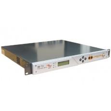 HD Encodulator BDH7210B