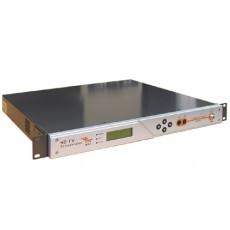 HD Encodulator BDH7210S