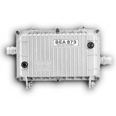 BEA873