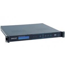 H.264 Encoder DMB-8800